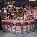 Photo of Winowajcy Tapas & Wine Bar