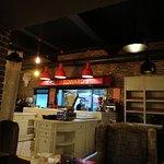 صورة فوتوغرافية لـ Chef Edward's