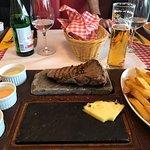 ภาพถ่ายของ Rolli's Steakhouse Schlieren