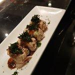 Zeni Sushi ภาพถ่าย