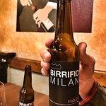 Fotografija – Taverna degli Amici