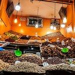 Marocco Tour & Viaggi in Marocco