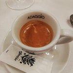 Photo de Restaurante Salamanca II