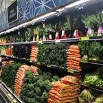 Foto de Whole Foods Market Kailua