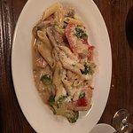 صورة فوتوغرافية لـ Cucina Toscana Ristorante Italiano