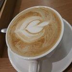 LN Fortunate Coffee Malaysia @ Solaris ภาพ