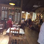 Photo de Xixón Spanish Restaurant