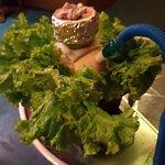 Photo of Warda Shisha Lounge and Restaurant