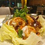 ภาพถ่ายของ Food Exchange - Novotel Bangkok Sukhumvit 4