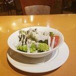 Photo of Restaurant & Patisserie Luce