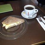 תמונה של Grand Cafe