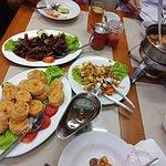 Photo of Mandala Restaurant