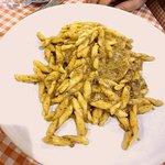 Photo of Spaghetteria Do Scogghiu