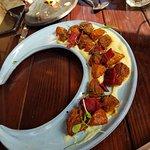 صورة فوتوغرافية لـ Farzi Cafe Dubai