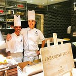 JW Cafe의 사진