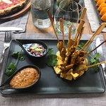 ภาพถ่ายของ Cafe del Mar Phuket