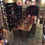 Φωτογραφία: Kelari Pro Wine Bar