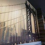 صورة فوتوغرافية لـ Broadway Bagel