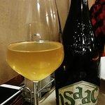 Birra del Baladin