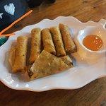 Photo of Nhat Minh Restaurant