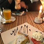 Zdjęcie Gran cafe Italia