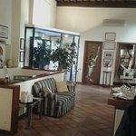 Valokuva: Antica Locanda dell'Angelo