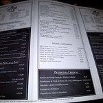 Foto de Restaurante Prim