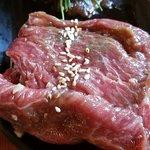Woodo Korean BBQ의 사진