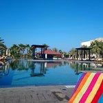Hotel Riu Palace Tikida Agadir Photo