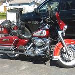 bikergordy