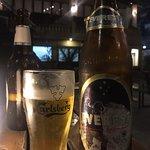 Photo of Melrose Restaurant & Bar