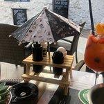 Foto van Brasserie Casa Beense