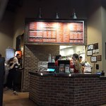 Johnny's Pizza Apex Foto