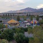 Western Playland Amusement Park ภาพถ่าย