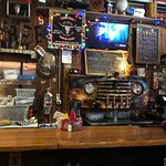 Photo of Jack Brown's Beer & Burger Joint