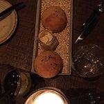 Bild från Brasserie Restaurant & Afterski