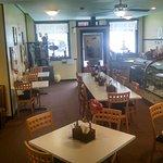 ภาพถ่ายของ Home Sweet Home Cafe and Cakery