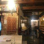 Bilde fra Talabar tapas y vino