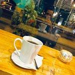 Nadodrze Cafe Resto Bar Picture