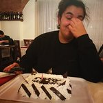 صورة فوتوغرافية لـ Il Mio Capriccio - Ristorante Pizzeria