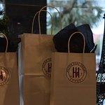 Hilton Head Social Bakery照片