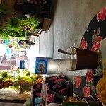 Kungs Cafe照片