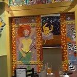 Tibby's New Orleans Kitchen照片