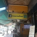 Foto di Rosco's Restaurant & Sports Bar