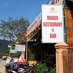 Photo of Mango Restaurant & Bar