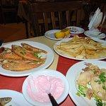 Φωτογραφία: kitsios restaurant