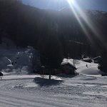 Fotografija – Capitan des Alpes