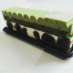 Photo of patisserie sadaharu aoki