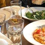 Photo of Brigante La Cucina del Quartiere