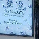Photo de Daki-Daïa